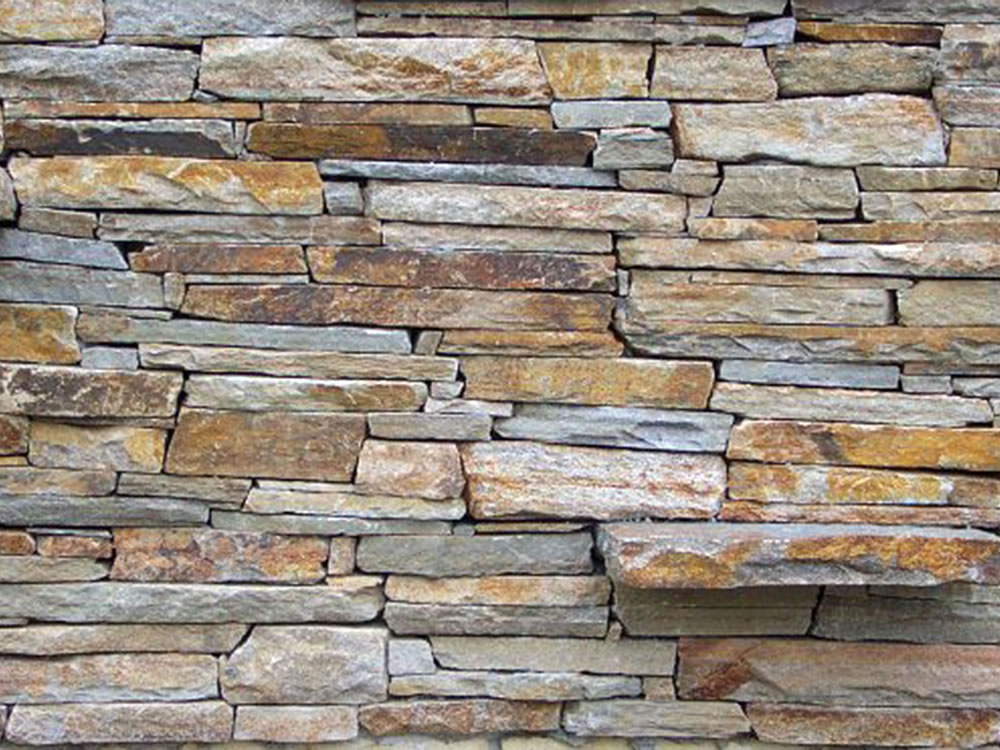 01-building-stone-germantown-ledge-rock.jpg